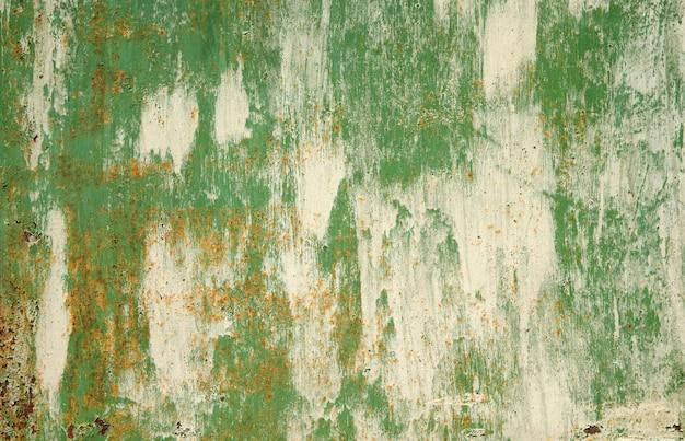 Grunge muur