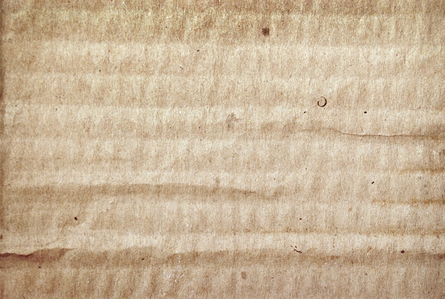 Grunge oud papier
