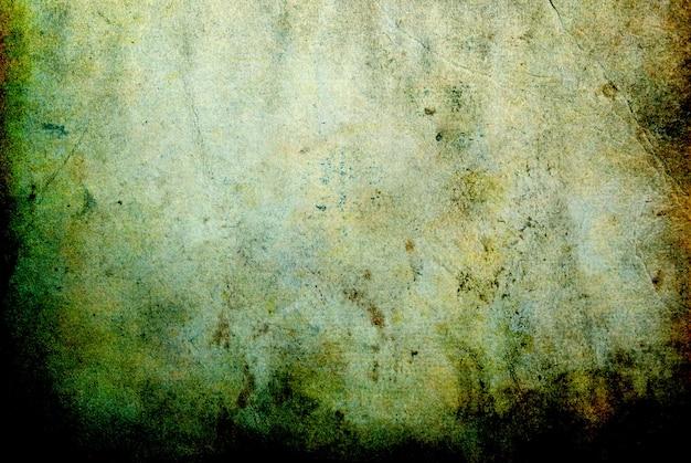Grunge papier achtergrond met ruimte voor tekst of afbeelding