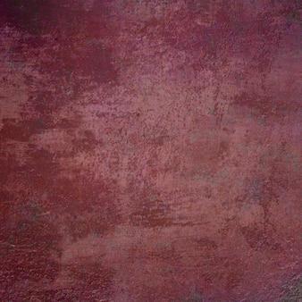 Grunge rode oppervlak