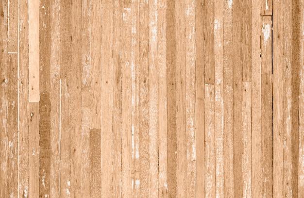 Grunge roestige houten oppervlak