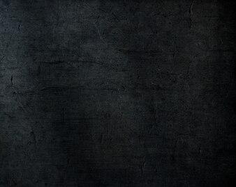 Grunge steen textuur achtergrond