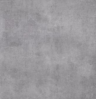 Grunge texturen en achtergronden -