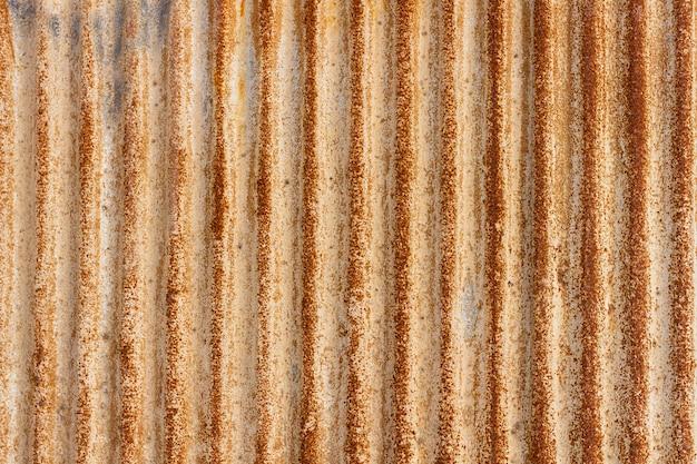 Grunge textures concrete achtergronden. perfecte achtergrond met ruimte