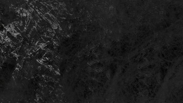 Grunge textuur achtergrond met kras