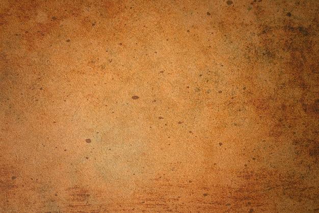 Grunge textuur achtergrond. rustieke concrete textuurfoto voor achtergrond.