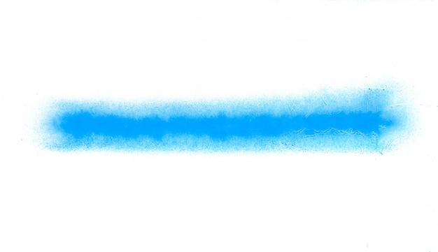 Grunge textuur splash vorm spatten