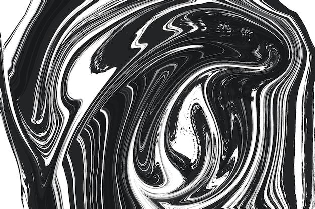Grunge zwart-wit stedelijk donker rommelig stof overlay noodachtergrond eenvoudig te maken abstract
