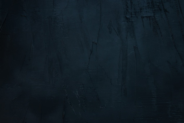 Grunge zwarte achtergrond, grunge textuur en donkergrijze houtskool kleur verf