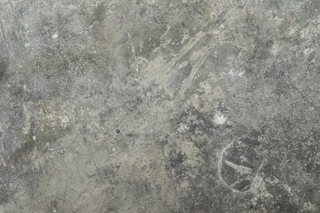 Grungeachtergrond met ruimte voor tekst of beeld