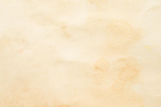 Grungeachtergrond met ruimte voor tekst. papier textuur