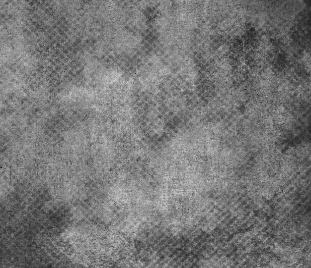 Grungetexturen en achtergronden - perfecte achtergrond met ruimte