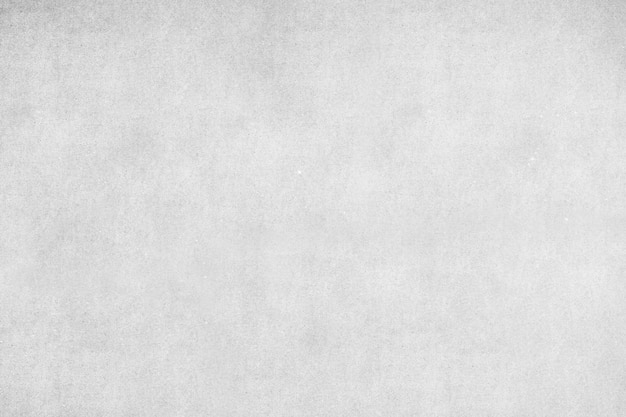 Grungetextuur op een grijze achtergrond