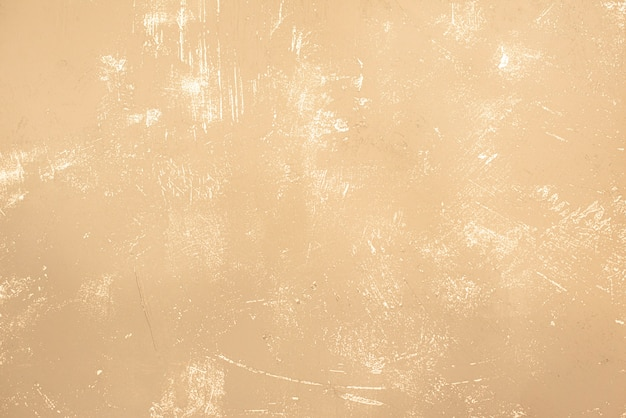 Grungy beige oppervlak