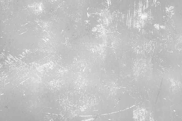 Grungy grijs oppervlak