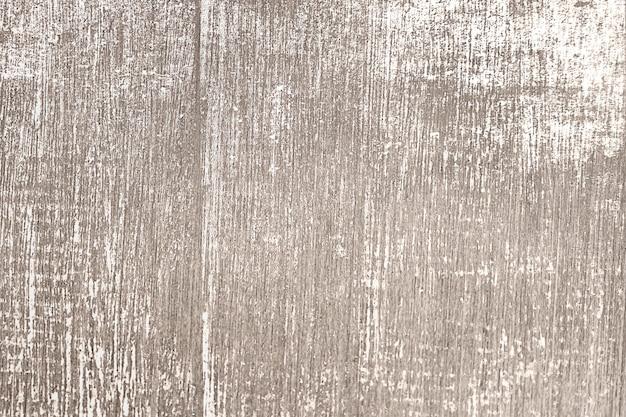 Grungy houten vloeren gestructureerde achtergrond