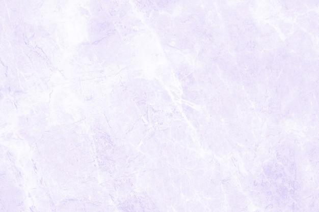 Grungy paars geweven marmer