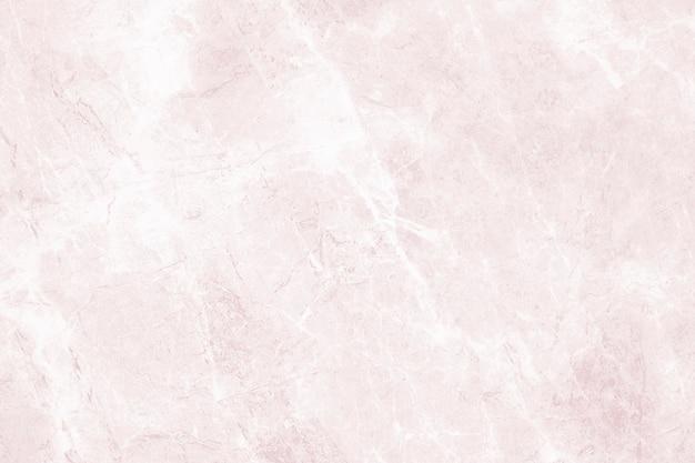 Grungy roze geweven marmer