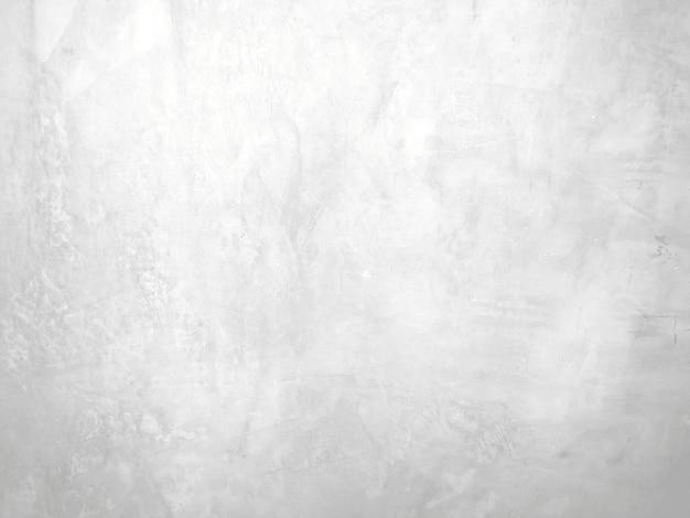 Grungy witte achtergrond van natuurlijke cement of steen oude textuur als een retro patroon muur. conceptuele muurbanner, grunge, materiaal of bouw.
