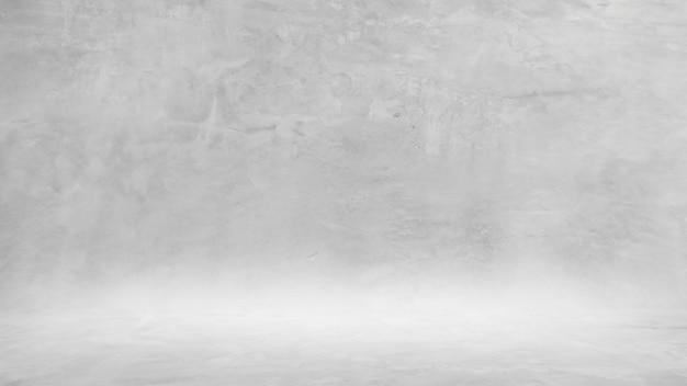 Grungy witte achtergrond van natuurlijke cement of steen oude textuur als een retro patroon muur conceptuele wa...