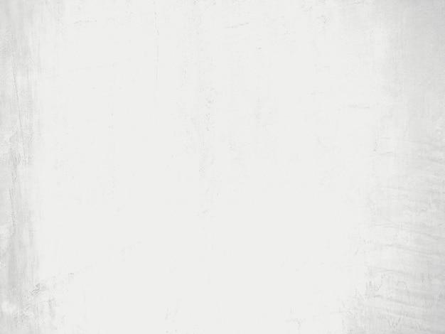 Grungy witte achtergrond van natuurlijke cement of steen oude textuur als retro patroonmuur. conceptuele muurbanner, grunge, materiaal of constructie.