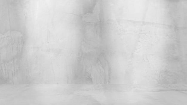 Grungy witte achtergrond