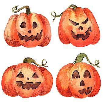 Halloween icoon.