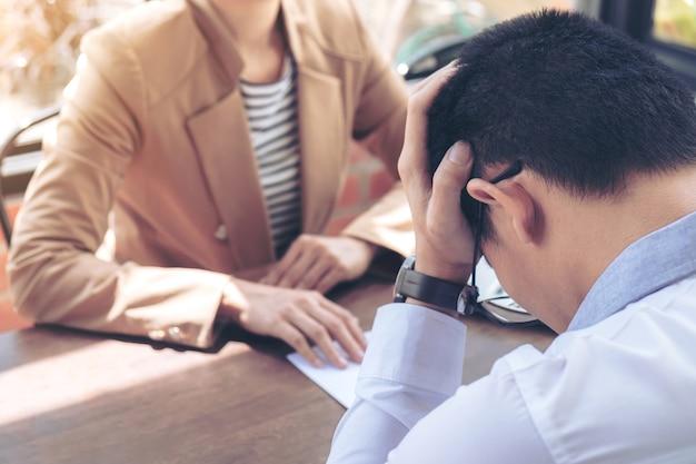 Hand werkgever indienen laatste vergoeding voor werknemer