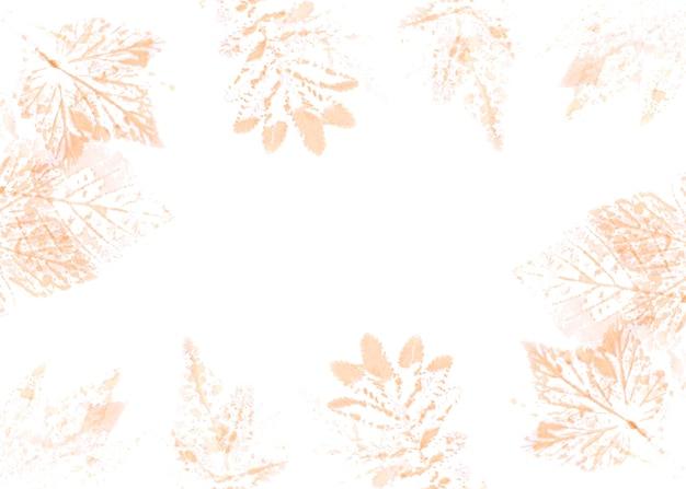 Handgeschilderde aquarel achtergrond. creatief getextureerd oppervlak van penseelstreken. heldere textuur voor spandoek, poster, print, web, plakboekontwerp