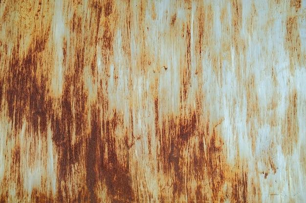 Hard glanzend en sterk materiaal geborstelde textuur