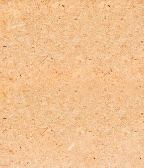 Hardboard textuur