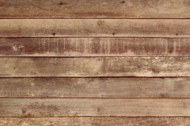 Hardhouten vloer textuur achtergrond
