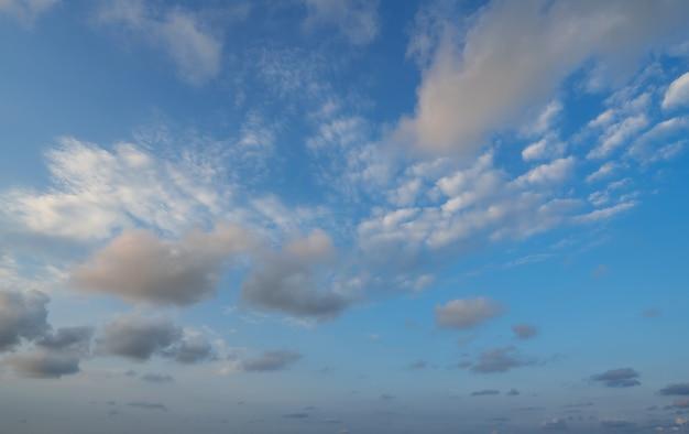 Hd hemelsblauw