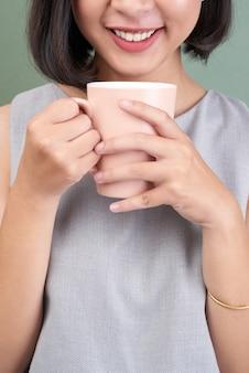 Heb wat cafeïne nodig