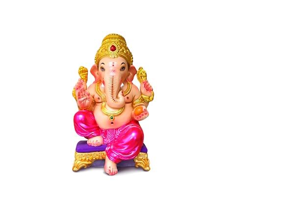 Heer ganesha