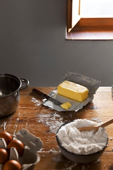 Heerlijk kaasbrood assortiment