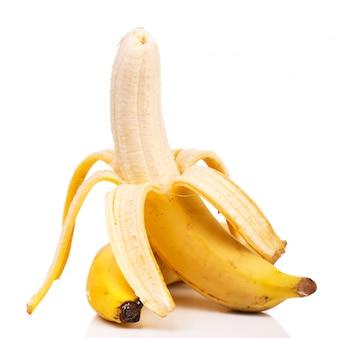 Heerlijke banaan