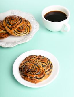 Heerlijke broodjes