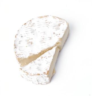 Heerlijke kaas