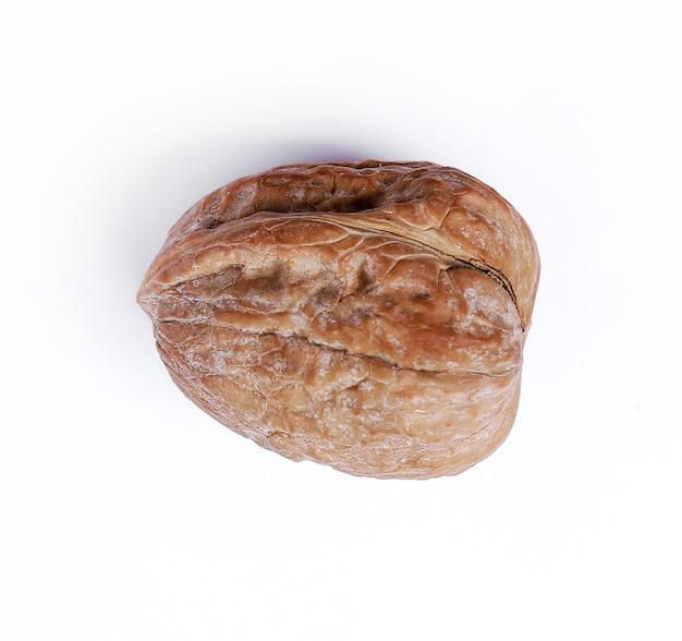 Heerlijke walnoot