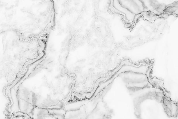 Helder natuurlijk marmeren textuurpatroon voor witte achtergrond. huidluxe. modern muurdecor