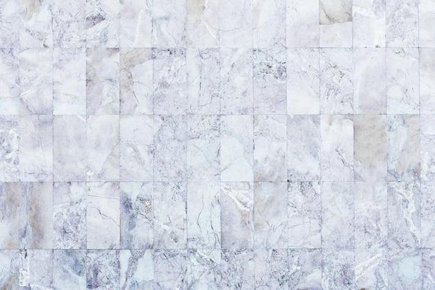 Helder natuurlijk marmeren textuurpatroon voor witte achtergrond. huidluxe.