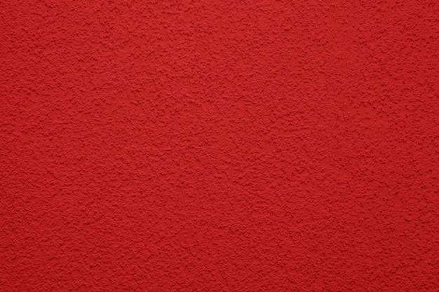 Heldere, kleurrijke betonnen muur textuur, geschilderde achtergrond