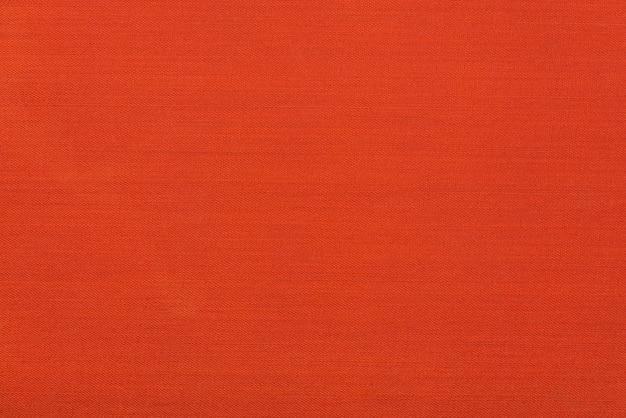 Heldere rode kleur abstracte rieten patroon voor achtergrond. close-up detail macrofotografie weergave van textuur decoratie materiaal, textuur achtergrondontwerp voor brochure, omslagboek, poster of catalogus.