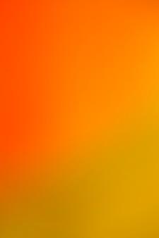 Heldere warme kleuren in abstractie Gratis Foto