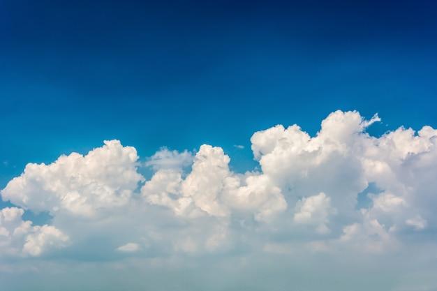 Hemelwolken