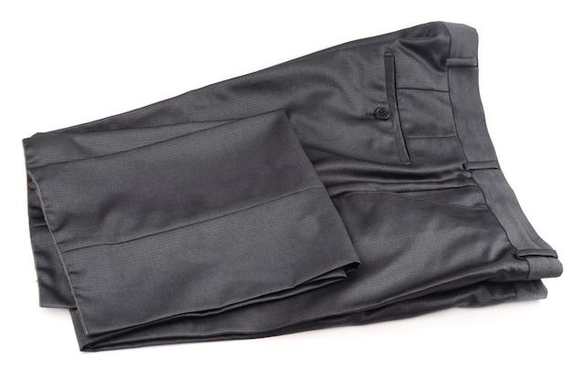 Heren broeken