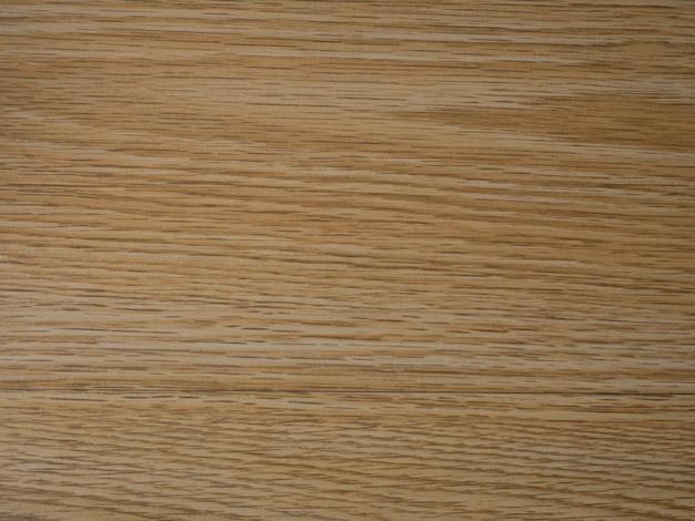 Het bovenaanzicht van het houten oppervlak voor achtergrond