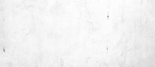 Het cement grijze uitstekende achtergrond van de muur concrete oude textuur