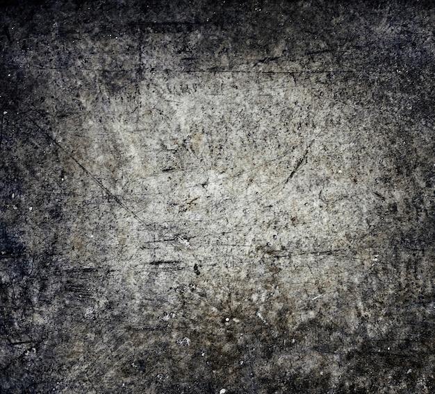 Het concrete concept grunge van het achtergrondbehangtextuur